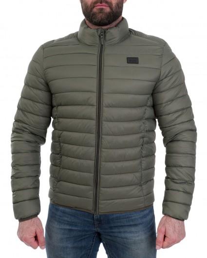Куртка мужская 20707520-77199/92