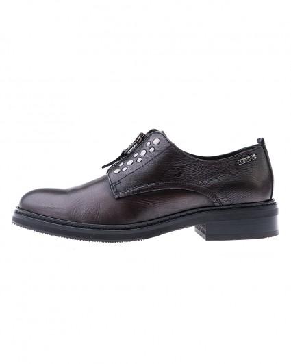 Обувь женская 411-57060-1900-3500/8-91