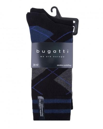 Шкарпетки чоловічі ( 2 од. ) 6903-610/19-20-4