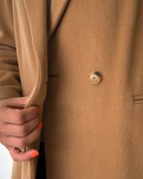 Пальто жіноче 74302-7864/21-22 (4)