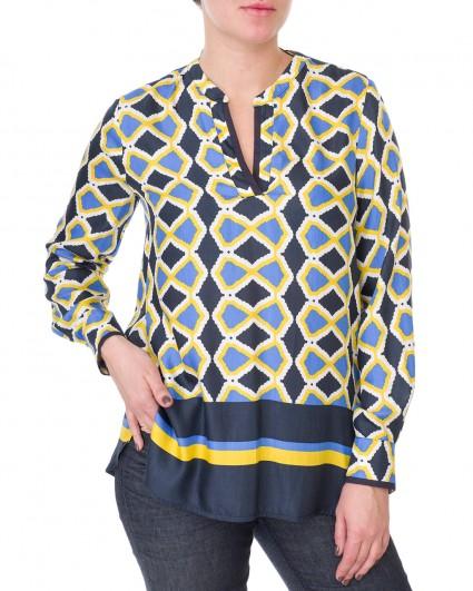 Блуза женская 23836-6074-11001/7-81
