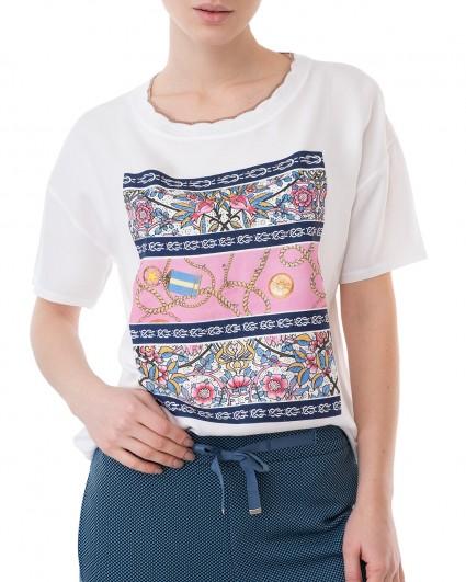 T-shirt 1912-418-100/20