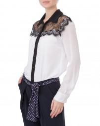 Блуза женская CENERENTOLA-119/8-91 (5)