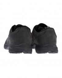 Ботинки мужские 275452-258-00020         (4)
