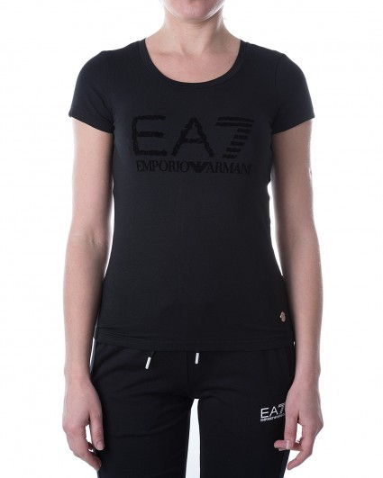 T-shirt for women 6ZTT02-TJ28Z-1200/8-91