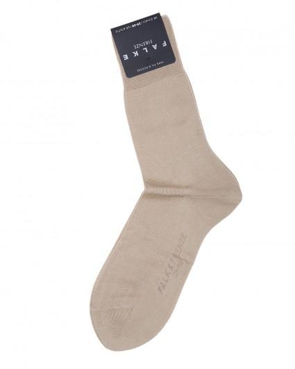 Шкарпетки чоловічі 14684-4320/5