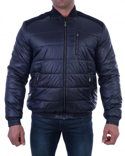 Куртка чоловіча 52S00055-9Y099999-U290/7-83