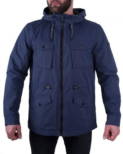 Куртка мужская 20705064-74648/8-93