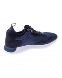 Кросівки чоловічі 4657-76-401-blue/21 (4)