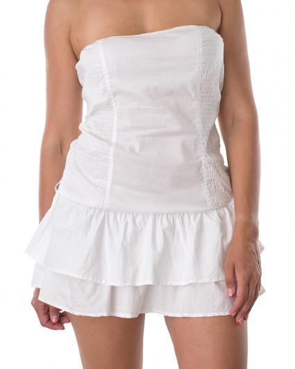 Платье женское AB644-white/77