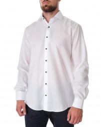 Сорочка чоловіча 1258-80-100-white/21 (2)