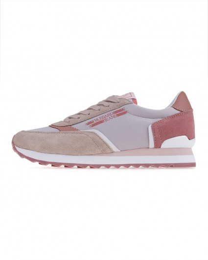 Обувь женская 79A00339-9Y099999-E154/9