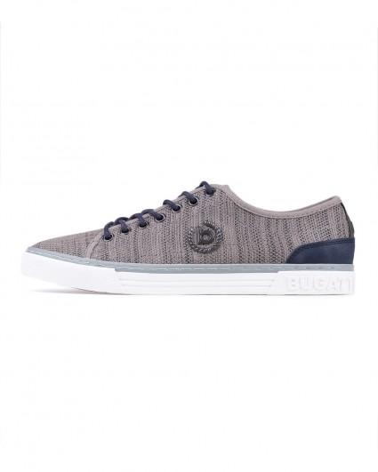 Взуття чоловіче 321-72001-6900-1500/9