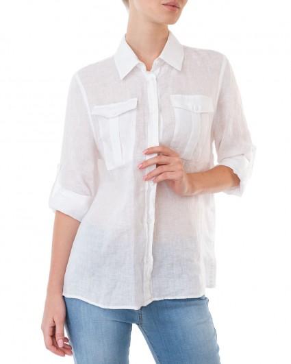 Рубашка женская 56C00314-1T002248-W001/20