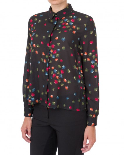 Блуза женская 56C00127-1T001505-K504/8-92