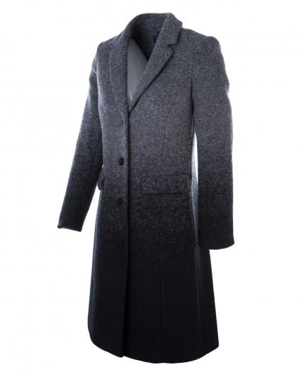 Пальто жіноче 6X5L44-5NVMZ-1200/6-7