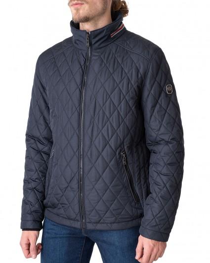 Куртка мужская 5138N3027-43/20-21-2