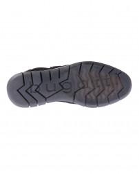 Ботинки мужские 332-97104-6915-1010-black/21-22 (7)