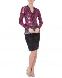 Блуза женская 71789-7286-81001         (2)