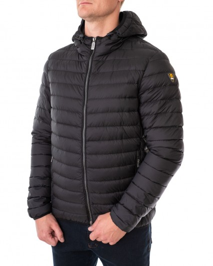 Куртка мужская 193CFMJ00062-NO21DO-2019PP/20-21