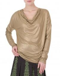 Блузка женская 71840-7306-57000         (6)