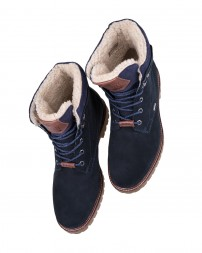 Ботинки мужские 321-60051-1500/8-92 (3)