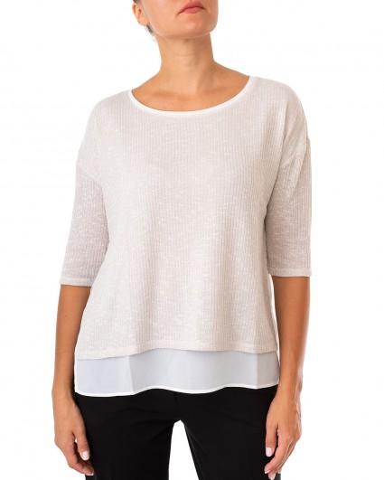 Блуза жінча 69216-1290608-107/20-21