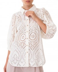 Блуза женская 68710-2090799-1006/20-2 (1)