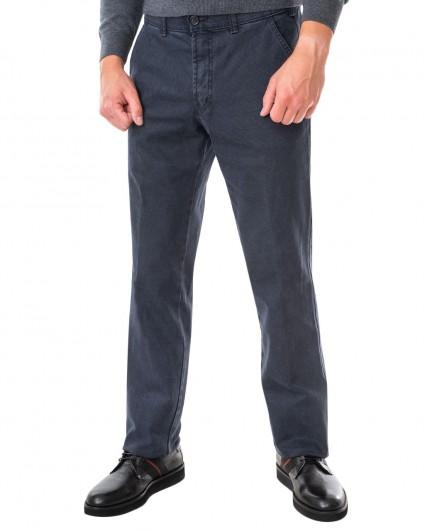 Pants for men Garvey 7011-42-G01/20-21