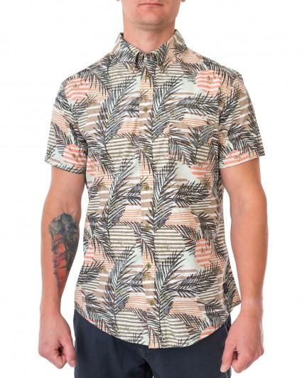 Рубашка мужская 20710931-77238/20