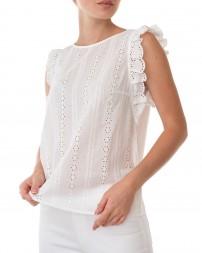 Блуза женская 69178-1292603-1006/20-2 (3)
