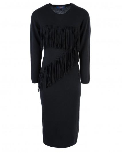 Платье женское 56D00172-OF000207-K299/8-91