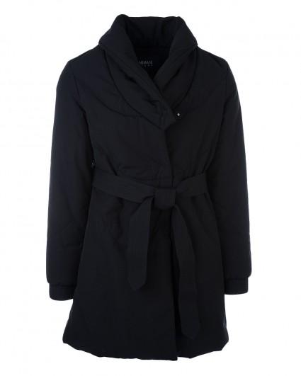 Куртка жіноча 6Y5L04-5NADZ-1200/7-82