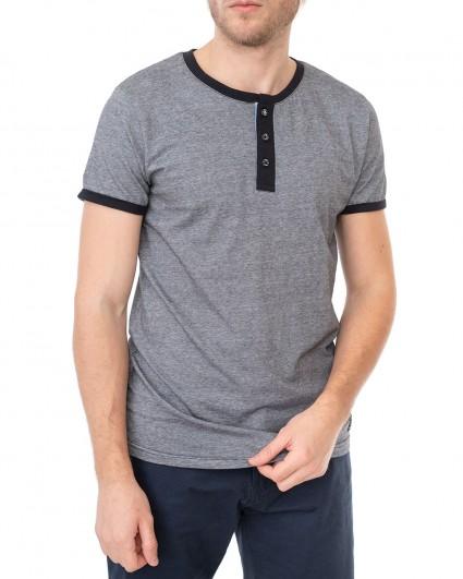 T-shirt is man