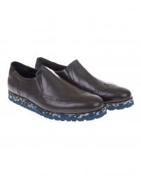 Обувь мужская 00304/5-6                (3)