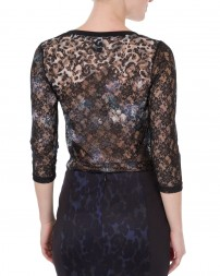 Блуза женская CFC0030454004/4-5        (12)