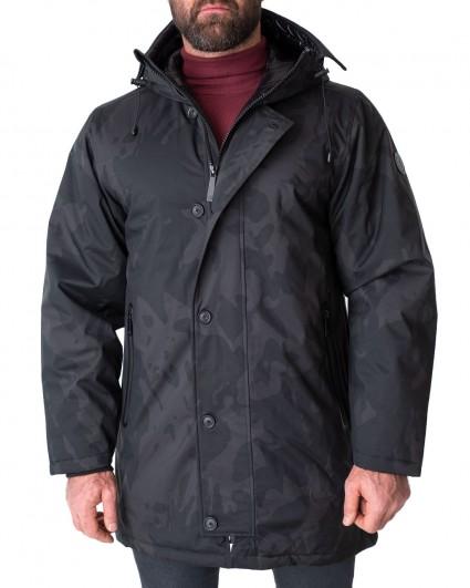 Куртка мужская 52S00468-1T004120-K515/20-21-2