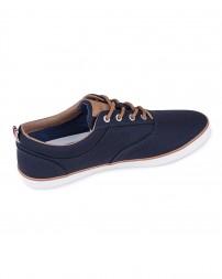 Обувь мужская 321-50204-6900-4100/9 (4)