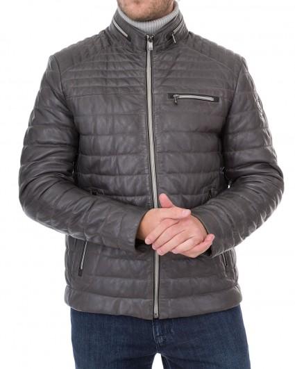 Куртка мужская 931024-60025-1-78/19-20-1