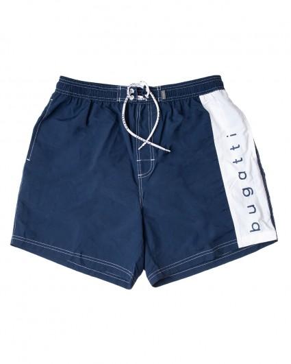 Шорты мужские 429469 - NAVY DRESS BLUE/20-4