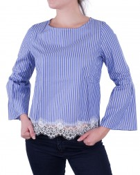 Блуза женская 00002775/6-7             (4)