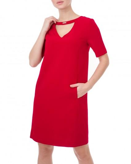 Платье женское 56D00308-1T002800-R170/19-20
