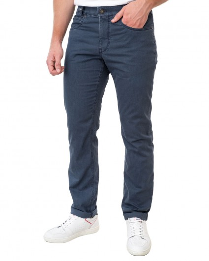 Pants for men BILL-3-44055-68/20/20