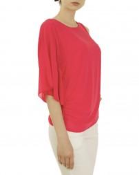 Блуза женская 0038203004/7             (2)