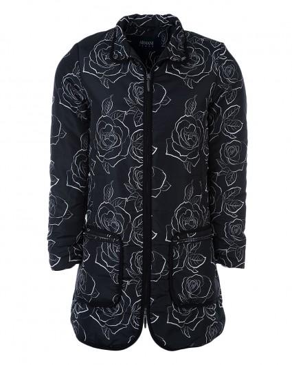 Куртка женская 6Y5K06-5NAPZ-2201/7-82