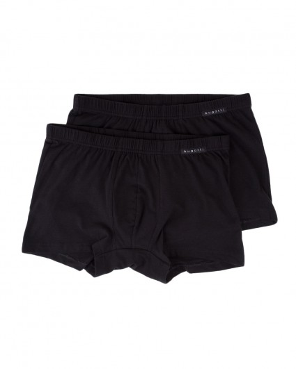 Boxers for men (set of 2 units) 50015-6061-930/19-20-3