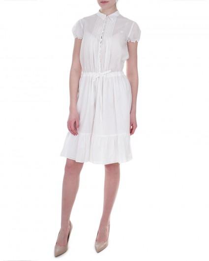 Платье женское 3Z2A73-2N08Z-0102/8