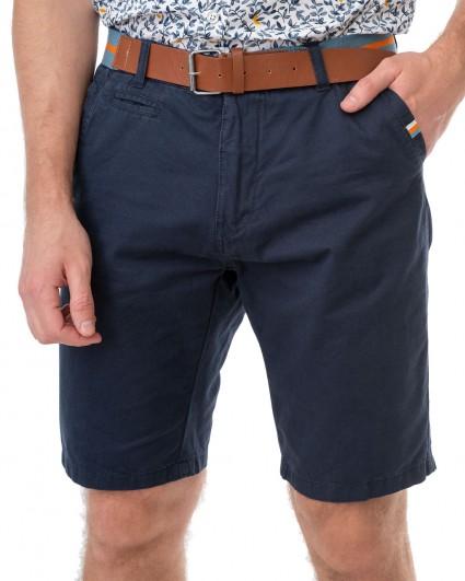 Shorts mens 145019-navy blazer/20