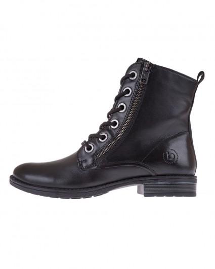 Обувь женская 411-5693A-4000-1000/19-20-2