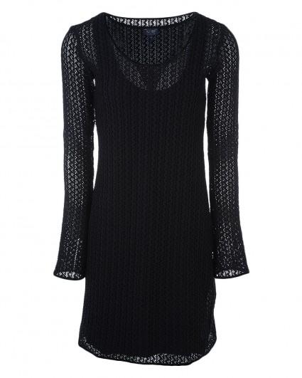 Платье женское B5A93-LT-12/15-16